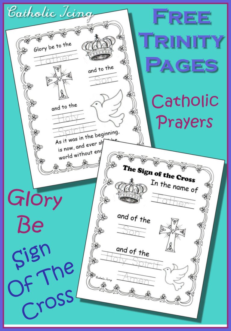 free-printable-trinity-pages-for-kids-768x1098.jpg