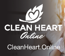 cleanheart icon